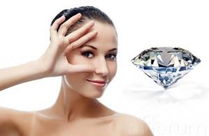 http://oferplan-imagenes.laverdad.es/sized/images/4089ab152c8477e29607229ed5e15d99-300x196.jpg