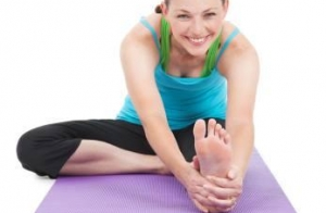 http://oferplan-imagenes.laverdad.es/sized/images/767046168-1-alma-yoga-pilates-estiramiento-corporal-flexibilidad-300x196.jpg