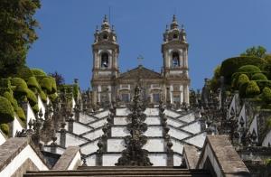 http://oferplan-imagenes.laverdad.es/sized/images/Braga_Oferplan_1438182594-300x196.jpg