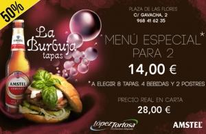 http://oferplan-imagenes.laverdad.es/sized/images/LA_BURBUJA_ANUNCIO_OFERPLAN_copia-300x196.jpg