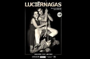 http://oferplan-imagenes.laverdad.es/sized/images/Luciernagas_1-300x196.jpg