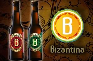 Visita y cata de Cerveza Bizantina