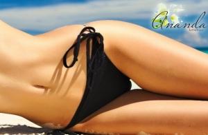 http://oferplan-imagenes.laverdad.es/sized/images/adelgazaananda-300x196.jpg