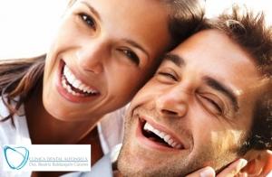 http://oferplan-imagenes.laverdad.es/sized/images/alfonsox-clinica-dental-revision-limpieza-ofertas-salud-murcia1-300x196.jpg
