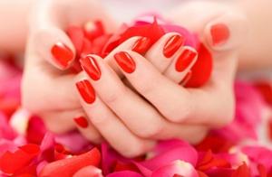 http://oferplan-imagenes.laverdad.es/sized/images/ananda-unas-esmalte-premanente-ofertas-belleza-murcia2-300x196.jpg