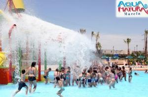 http://oferplan-imagenes.laverdad.es/sized/images/aquanaturamurcia-300x196.jpg