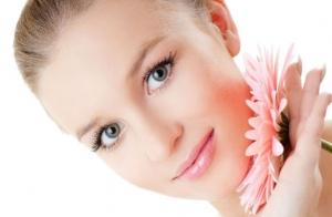 Limpieza facial ultrasonidos: 6 pasos