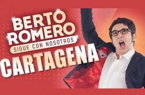 http://oferplan-imagenes.laverdad.es/sized/images/bertoromeo-300x196.jpg