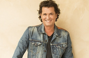http://oferplan-imagenes.laverdad.es/sized/images/carlosvives-300x196.jpg