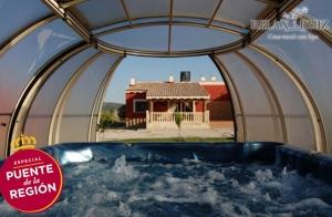http://oferplan-imagenes.laverdad.es/sized/images/casaruiz-region-300x196.jpg
