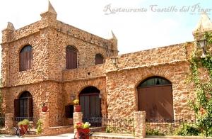 http://oferplan-imagenes.laverdad.es/sized/images/castillopinar1i-300x196.jpg