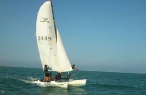 http://oferplan-imagenes.laverdad.es/sized/images/catamaran3-619x391-300x196.jpg