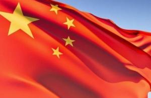 http://oferplan-imagenes.laverdad.es/sized/images/chino_1462289870-300x196.jpg