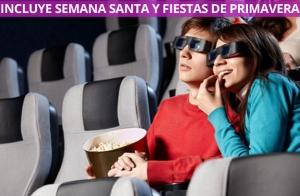 http://oferplan-imagenes.laverdad.es/sized/images/cine-semana-santa-primavera2-300x196.jpg