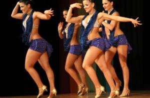 http://oferplan-imagenes.laverdad.es/sized/images/clases-salsa-mar15-300x196.jpg