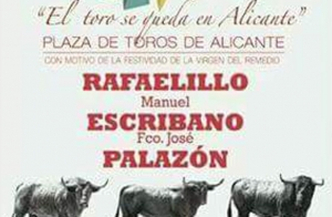 http://oferplan-imagenes.laverdad.es/sized/images/corrida-toros2jpg1-300x196.jpg