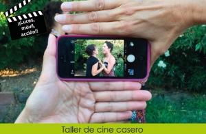 http://oferplan-imagenes.laverdad.es/sized/images/curso-cine-pilar-ordonez2-300x196.jpg
