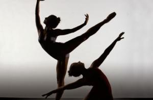 http://oferplan-imagenes.laverdad.es/sized/images/danzaCont2-300x196.jpg