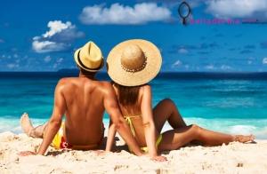 http://oferplan-imagenes.laverdad.es/sized/images/depilabelladerma1-300x196.jpg