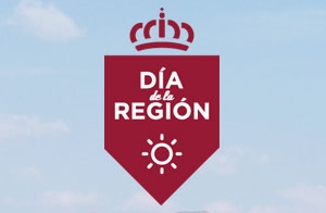 http://oferplan-imagenes.laverdad.es/sized/images/diaregion-boton-300x196.jpg