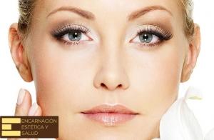 Limpieza facial para todo tipo de piel