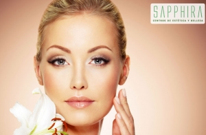 http://oferplan-imagenes.laverdad.es/sized/images/facial-sapphira1-300x196.jpg