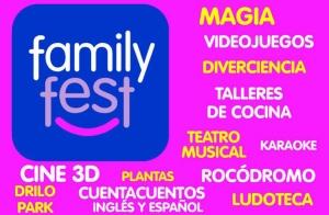 http://oferplan-imagenes.laverdad.es/sized/images/familyfest-actividades21-300x196.jpg