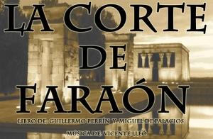http://oferplan-imagenes.laverdad.es/sized/images/faraon-300x196.jpg