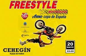 http://oferplan-imagenes.laverdad.es/sized/images/freestylecehegin0-300x196.jpg