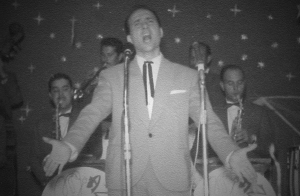 Homenaje benéfico al tenor Ginés Torrano