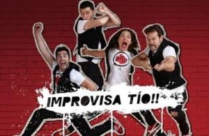 http://oferplan-imagenes.laverdad.es/sized/images/improvisatio-300x196.jpg