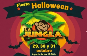 http://oferplan-imagenes.laverdad.es/sized/images/jungla-halloween1-300x196.jpg