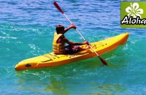 http://oferplan-imagenes.laverdad.es/sized/images/kayak-aloha-300x196.jpg