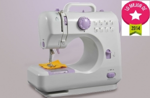 http://oferplan-imagenes.laverdad.es/sized/images/maquina-coser-1-619x391_thumb_1418922745-300x196.jpg