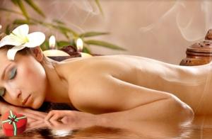 http://oferplan-imagenes.laverdad.es/sized/images/masaje-corazon-300x196.jpg