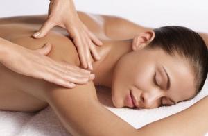 http://oferplan-imagenes.laverdad.es/sized/images/masaje-espalda-300x196.jpg
