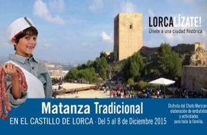 http://oferplan-imagenes.laverdad.es/sized/images/matanzalorca2015-300x196.jpg