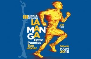http://oferplan-imagenes.laverdad.es/sized/images/mediolamanga16a-300x196.jpg