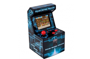 http://oferplan-imagenes.laverdad.es/sized/images/micro_arcade_machine__1469173175-300x196.png