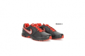 Zapatillas Nike para hombre a elegir