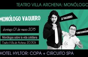 http://oferplan-imagenes.laverdad.es/sized/images/monologo-vaquero31-300x196.jpg