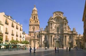 http://oferplan-imagenes.laverdad.es/sized/images/murcia1-300x196.jpg