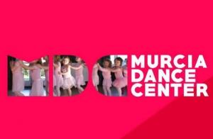 Baile para niños ¡elige tu modalidad!