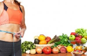 Curso de Coaching Nutricional Online