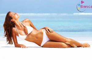 http://oferplan-imagenes.laverdad.es/sized/images/operacion-bikini-bianco-300x196.jpg