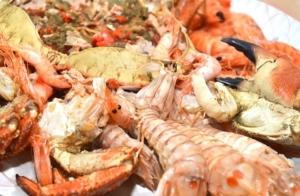 http://oferplan-imagenes.laverdad.es/sized/images/parrillada-marisco-300x196.jpg