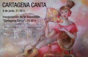 http://oferplan-imagenes.laverdad.es/sized/images/parte_1_(2)-300x196.jpg