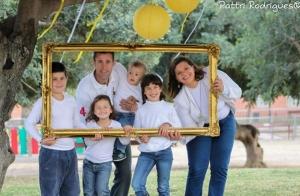 http://oferplan-imagenes.laverdad.es/sized/images/patti11-300x196.jpg