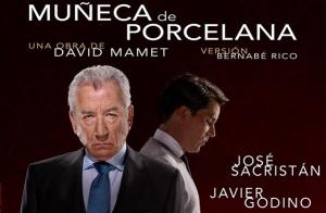 http://oferplan-imagenes.laverdad.es/sized/images/porcelana12-300x196.jpg