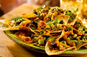 http://oferplan-imagenes.laverdad.es/sized/images/quick-chicken-enchilada-nachos-large-60896-300x196.jpg